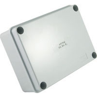 Adaptable Box 150mm x 110mm x 70mm