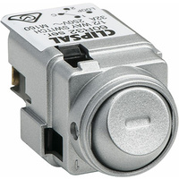 Clipsal Saturn 32A Switch Mechanism
