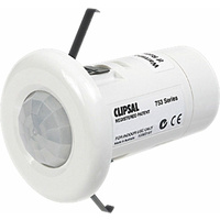 Clipsal Infrascan 360 Degree Indoor Motion Sensor