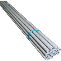 25mm Rigid Conduit Medium Duty