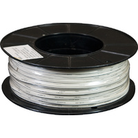 14/0.20 Figure 8 Cable (100mtr Roll)