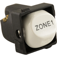 QCE 16A ZONE 1 Switch Mechanism