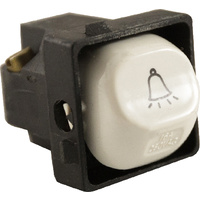 QCE 16A Bell Switch Mechanism