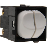 QCE 25A Split Duo Switch Mechanism