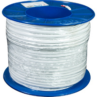 6.0mm Twin Active (100mtr Roll)