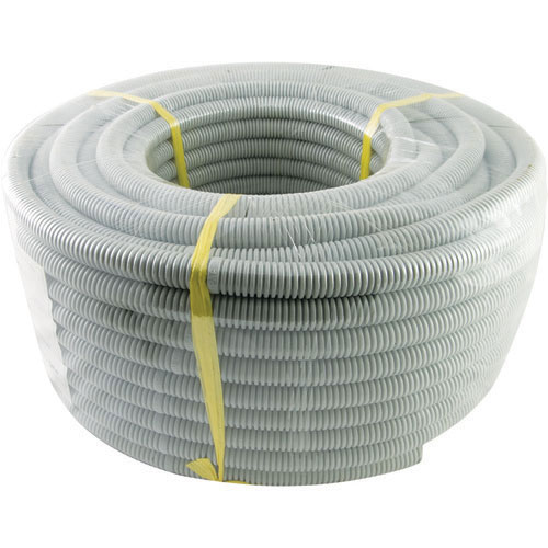 20mm Corrugated Conduit (50mtr Roll)