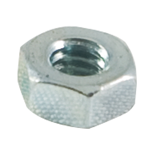 5/32 Hex Nuts