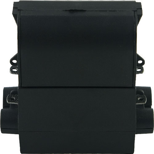 80A Service Fuse Holder + Cartridge