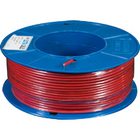1.5mm Building Wire Red (100mtr Roll)