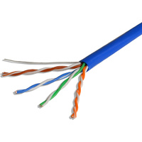 CAT6 Data Cable (per mtr)