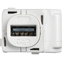 Clipsal 30 Series USB Mechanism