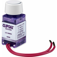 Clipsal LED Dimmer