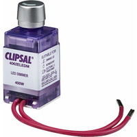 Clipsal Saturn LED Dimmer
