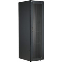 45RU Server Rack Data Cabinet 600mm wide x 1000mm Deep