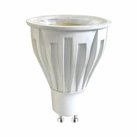 SAL 9W GU10 LED Downlight Globe