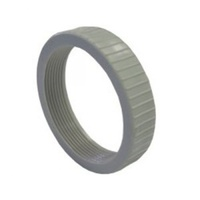 25mm Lock Ring