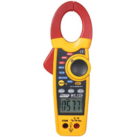 Clamp Meter 1000A AC