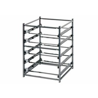 5 Drawer Rolacase Frame