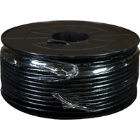 RG59 Coaxial Cable (100mtr Roll)