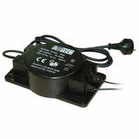 Sunny Lighting 400W Weatherproof Transformer
