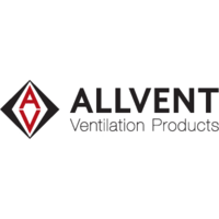 Allvent Ventilation Products